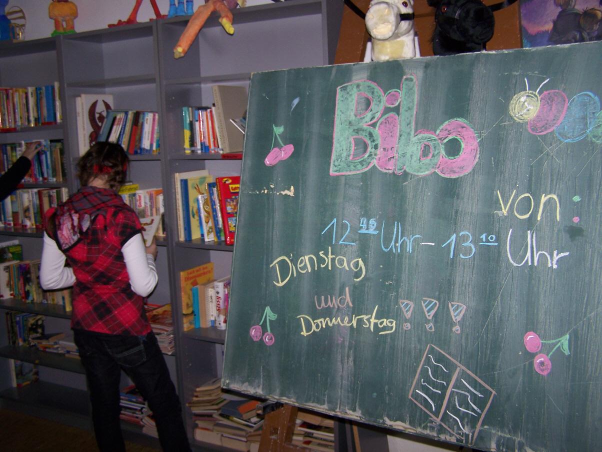 2009_bibo 3