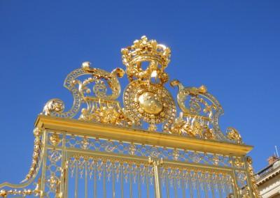 Sprachreise Paris 2013