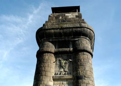 Kemmlerturm