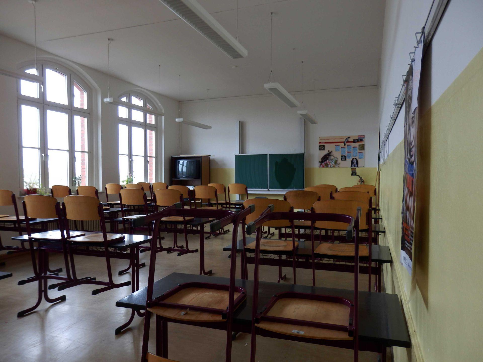 Zimmer 37 Bild 3