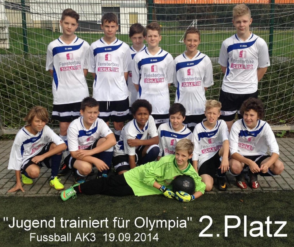 2014_trainiert für olympia