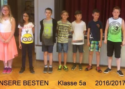 2017-Unsere-Besten-5a