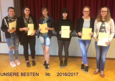 2017-Unsere-Besten-9b