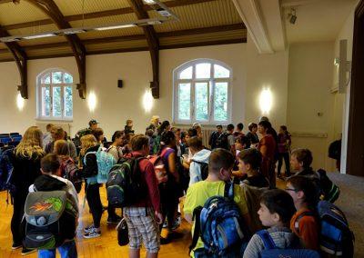2019_08_19-Erster-Schultag-00