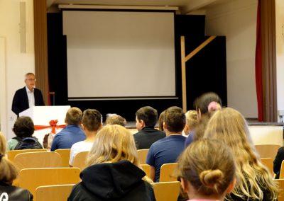 2019_08_19-Erster-Schultag-02