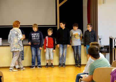 2019_08_19-Erster-Schultag-03
