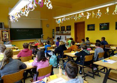 2019_08_19-Erster-Schultag-05