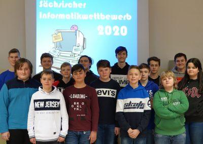 2020_Infowett 04